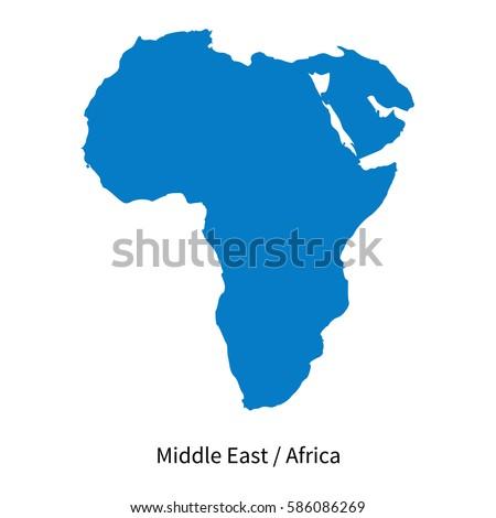 Middle East Stock Images RoyaltyFree Images Vectors Shutterstock