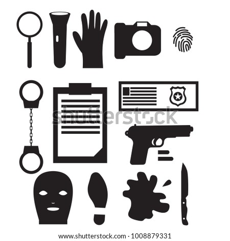 Old Fashioned Omb Vector
