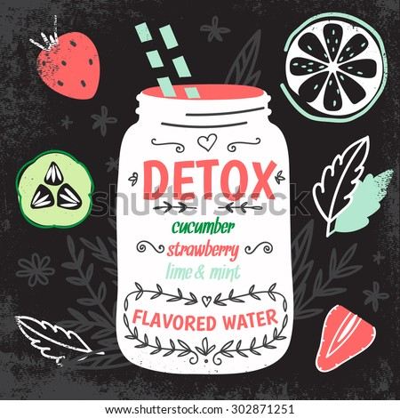 Flavored Water Stock Images, Royalty-Free Images & Vectors ...