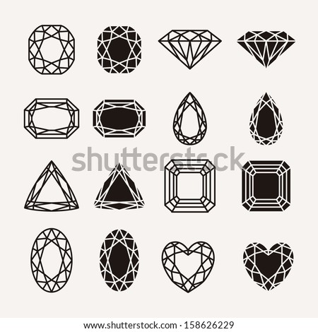 Jewels Stock Photos, Images, & Pictures | Shutterstock