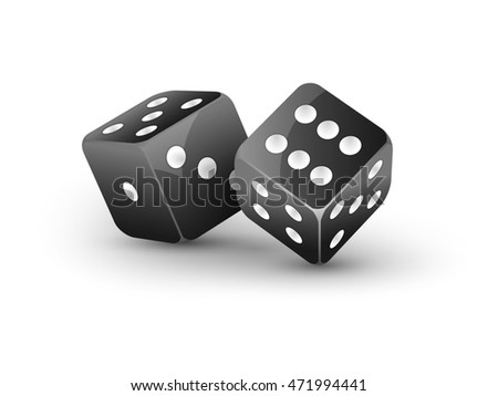odds of throwing a 7 in craps what is snake gourd