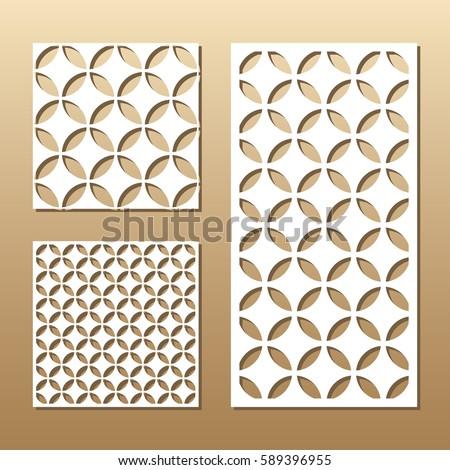 machine to cut paper designs
