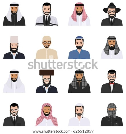 Hassid Stock Images, Royalty-Free Images & Vectors | Shutterstock