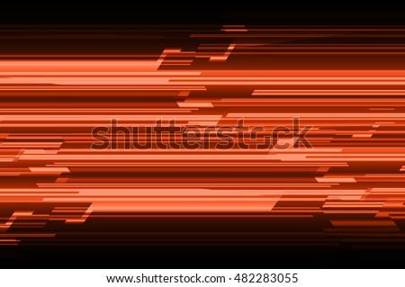 Stock photos royalty free images vectors shutterstock - Sauna element bilbao ...