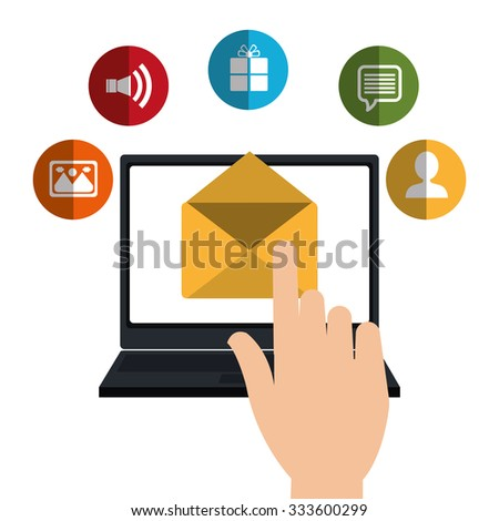 exit strategy for internet cafe Business environment of cyber cafe and its impact on society in dhaka city (a  sociological study)  the objective of non-market environment analysis is to  identify strategic opportunities and threats in the  low barriers to entry and exit.