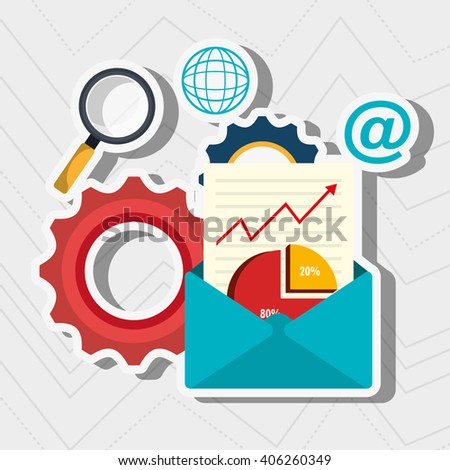 digital marketing design