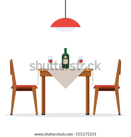 Chair Stock Images Royalty Free Images Vectors