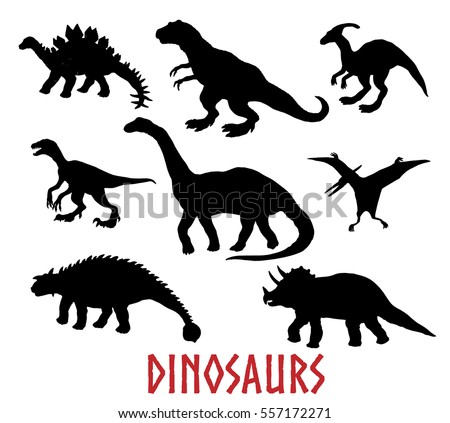 dinosaur vector stock images, royalty-free images & vectors