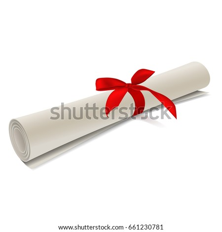 Rolled Stock Images, Royalty-Free Images & Vectors ...