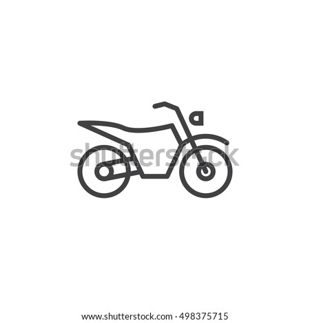 honda goldwing 1500 wiring diagrams 1988