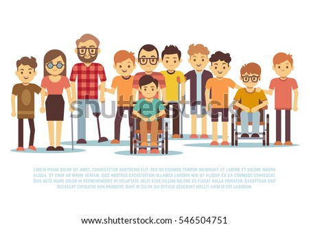 Wheelchair stock images royalty free images vectors Handicapped wheelchair
