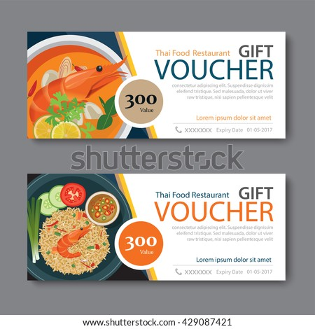 Lunch Invitation Stock Images RoyaltyFree Images  Vectors
