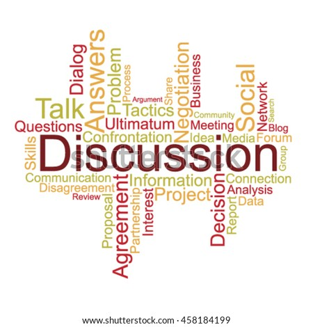 Discussion tag cloud, vector Discussion tag cloud vector isolated Discussion tag cloud vector isolated Discussion tag cloud vector isolated Discussion tag cloud vector isolated Discussion tag cloud