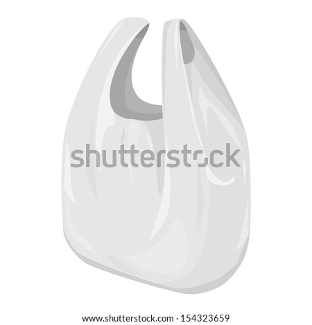 Plastic Stock Photos, Images, & Pictures | Shutterstock