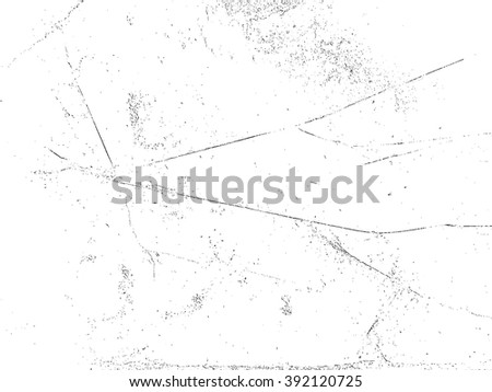 Distress Texture.Grunge Background.Scratch grunge Distress Sketch Grunge Dirt Overlay Texture , Simply Place Texture over any Object to Create Grunge Effect .Grunge Grain.Grunge Rough.distress Vector. - stock vector