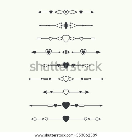 horizontal rule stock photos royaltyfree images