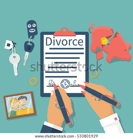 sociology essays divorce marriage spouse Military deployment relationship essay examples   this may contribute to desire of divorce as spouses search for suitable environments  sociology research papers.