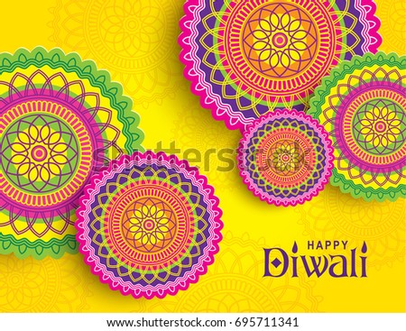 Rangoli Stock Images Royalty Free Images Amp Vectors