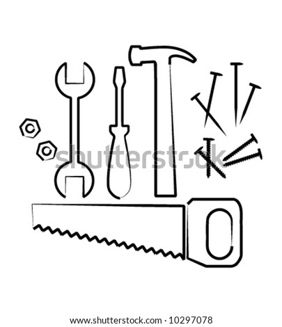 Motion Sensor Switch Wiring Diagram likewise 230114 likewise Wiring A L  With Two Sockets furthermore Motion Sensor Switch Wiring Diagram as well Wiring. on three way switch wiring diagrams one light