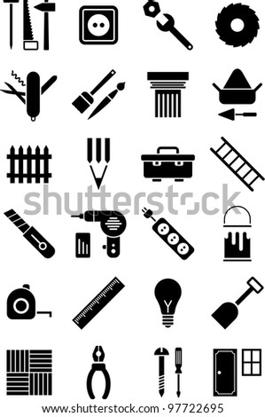 Toolbox+icon
