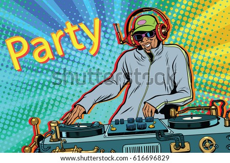 Dj Turntable Stock Images Royalty Free Images Amp Vectors