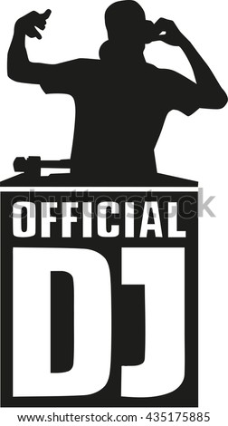 Dj Stock Images, Royalty-Free Images & Vectors   Shutterstock