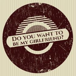 Girlfriend Free Photos Icons Vectors Videos Freestock