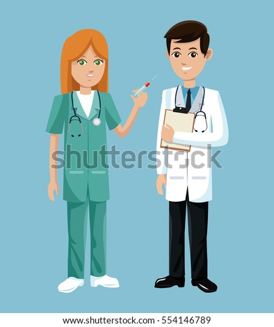 dating site for nurses and doctors Dating a doctor, how hard is a doctor hersel / a nurse can feel comfortable dating a doctor i am dating a nurse practitioner currently and it is.