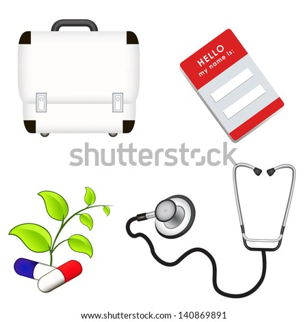 dr name tag template - buy now blog template name quickly premium blogger