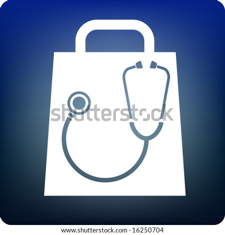 doctor shopping