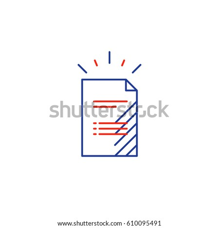 Wiring Diagram Template For Word moreover Fuse Box Label Template moreover Diagram Of Animation besides Diagram Of Personal Water Craft furthermore Human Electric Power. on fuse box label template
