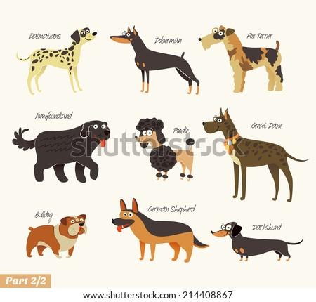 Great Dane Service Dog Blog