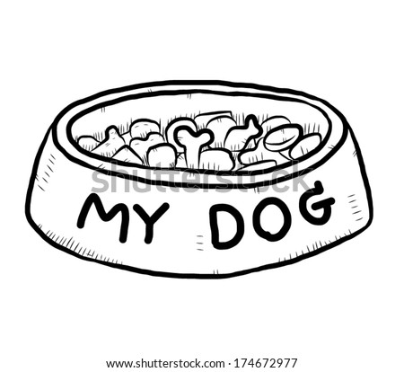 Bicycle Cartoon Vector Illustration Black White 772743211 in addition Owatta in addition Cactus Cartoon Vector Illustration Black White 181437839 further Dog Food Bowl Cartoon Vector Illustration 174672977 together with Stock Vector Tree Branch Cartoon Vector And Illustration Black And White Hand Drawn Sketch Style Isolated. on owatta