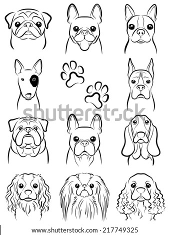 268 furthermore 656 together with 670 furthermore 102105116524357698 in addition Search Vectors. on pet home design