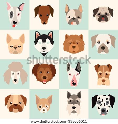 dog breeding game  free