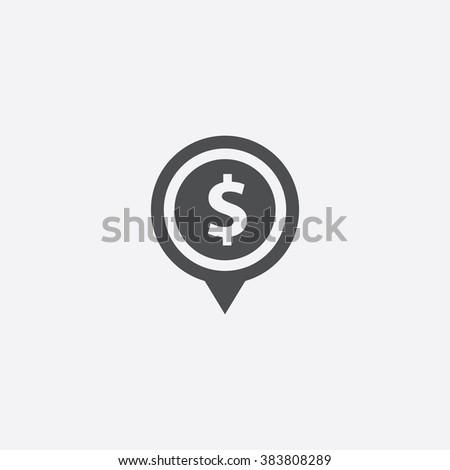dollar Icon. dollar Icon Vector. dollar Icon Art. dollar Icon eps. dollar Icon Image. dollar Icon logo. dollar Icon Sign. dollar Icon Flat. dollar Icon design. dollar icon app. dollar icon UI - stock vector