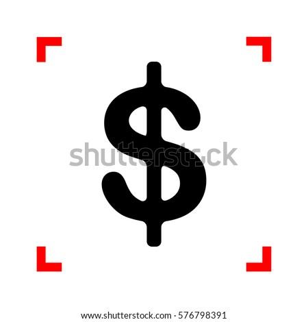 dollar symbol stock images royaltyfree images amp vectors