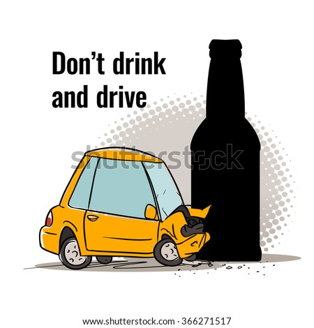 Drunk Driving Quotes