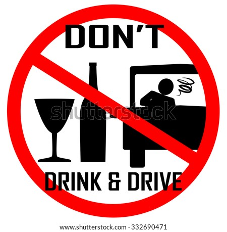 don t drink and drive essay Tutorial on a dont drink and drive persuasive speechjun 2, free term paper on  drink driving - persuasive essay available totally free at planet , persuasive.