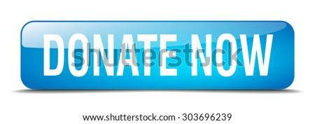 Donate Now Button Stock Photos, Images, & Pictures ... Blue Donate Now Button