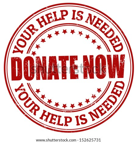the line in money donations Many of the online donation tools make it easy for donors to give on a recurring basis, which in turn brings more money to your organization it's also usually pretty easy to set up automatic recurring donations can save a lot of valuable time for your staff.
