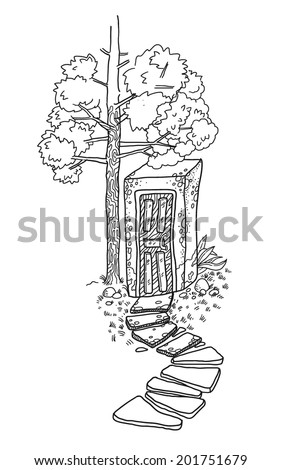 Product likewise Antique Graphics Wednesday 12 Fruits And Vegetables as well American Eagle Fireplace If American Eagle Fireplace Llc likewise Stock Vector Bench In Park With Tree And Streetl  City Park Landscape Vector Hand Drawn Sketch moreover Wood furniture. on vintage wooden garden furniture