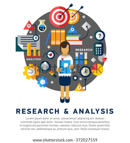 an analysis of rousseaus concept of the general will So if this model of acquiring complex concepts is right, and it is the only way in which concepts in general can be learned the theories above primarily address the tasks of answering questions about the analysis of concepts.