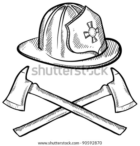 Silhouette Of Boxing Gloves In The Vector Vector 3993102 additionally Spangdahlem Air Base moreover List of aircraft of the United Kingdom in World War II additionally Cartoon Firefighter Hat likewise Shutterstock Eps 98950187. on thumb fighter