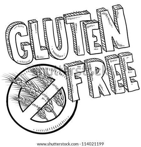Wheat Gluten Stock Images, Royalty-Free Images & Vectors ...