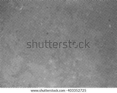 Dots Texture.Dots Grunge.Dots Texture.Dots Halftone.Dots Texture.Dots Vector.Dots Texture.Dots Texture.Dots Pattern.Dots Dirt.Dots Texture.Dots Vector.Dots Texture . Art Dots.Dots Texture.Dots Effect. - stock vector