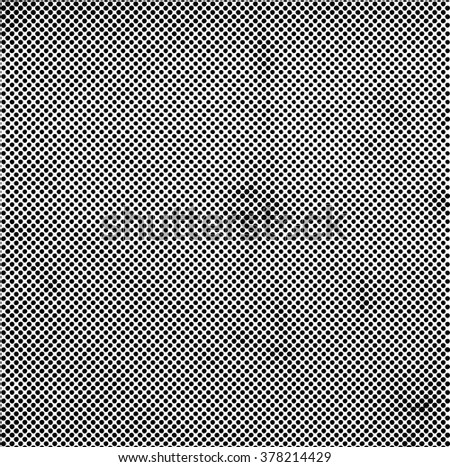 Dots Texture . Grunge Dots Texture . Halftone Dots Texture . Vector Dots Texture . Dots Texture Pattern . Dots Background Texture . Dots  Vector Texture . Distress Dots Texture . Dots Effect . - stock vector