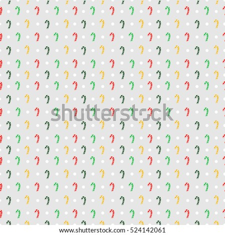 Candycane Stock Images RoyaltyFree Images  Vectors  Shutterstock