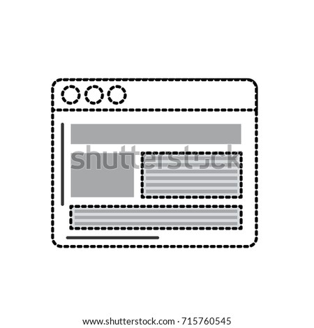 composition book template traditional school notebook stock vector 357814691 shutterstock. Black Bedroom Furniture Sets. Home Design Ideas
