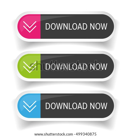Download Now button set